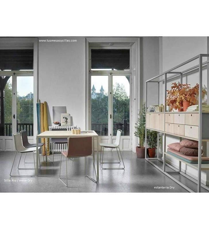mesa-cocina-moderna-fija