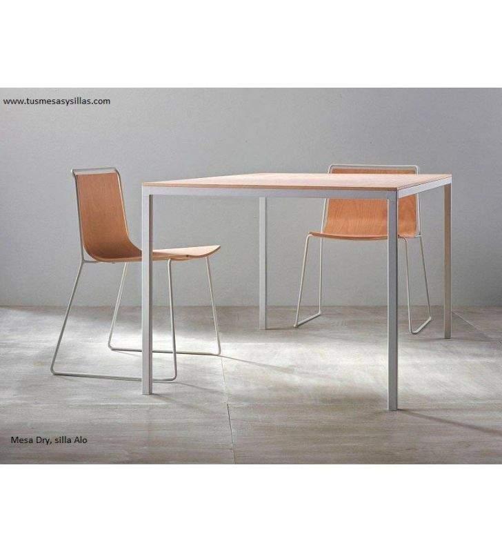 mesa-cocina-encimera-madera