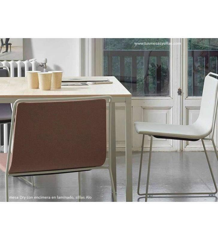mesas-cocina-estrecha-alargada