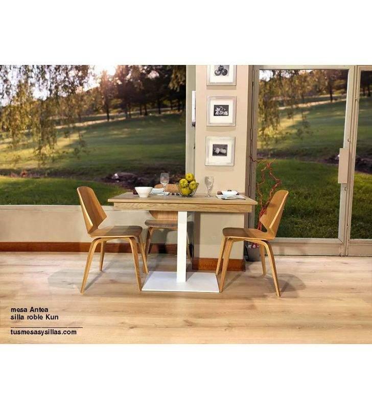 silla-moderna-madera-roble