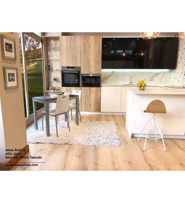 mesas-cocina-estrechas-90x50