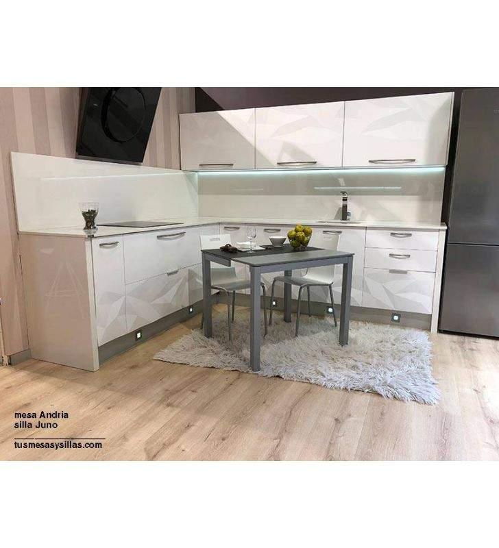 mesas-cocina-extensibles-90x50