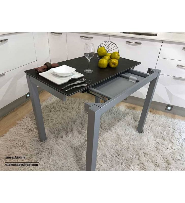 mesa-cocina-estrecha-extensible