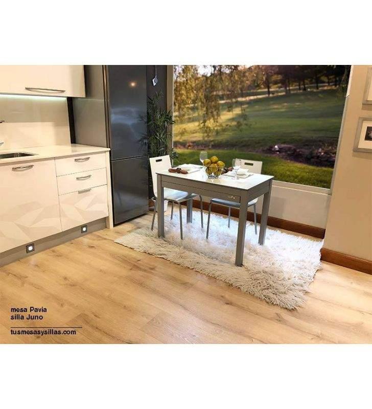 mesa-cocina-cajon-extensible