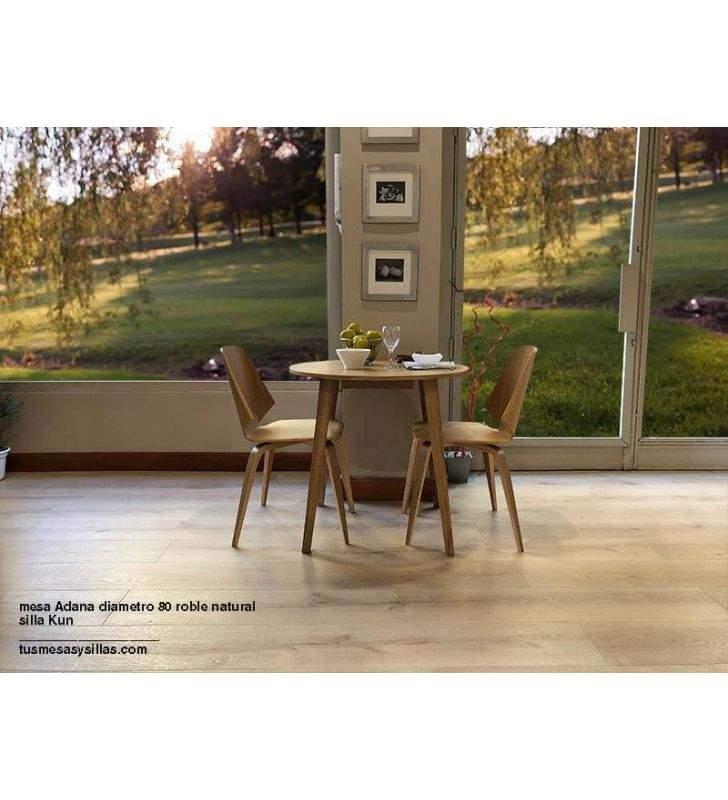 mesas-redondas-madera-comedor