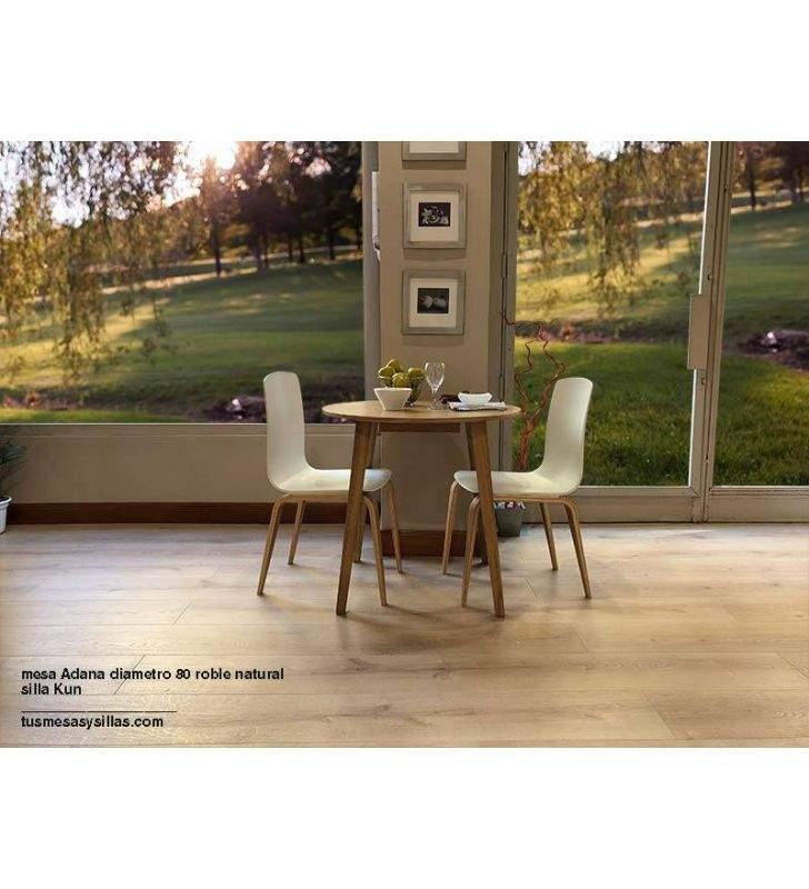 silla-barata-madera-roble