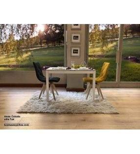 mesa-blanca-encimera-extensible
