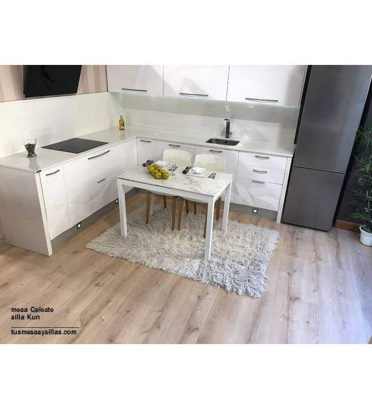 mesa-cocina-estilo-nordico