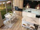 mesas-blancas-modernas-extensibles
