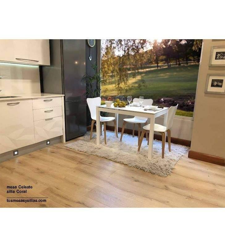 mesas-misma-encimera-cocina