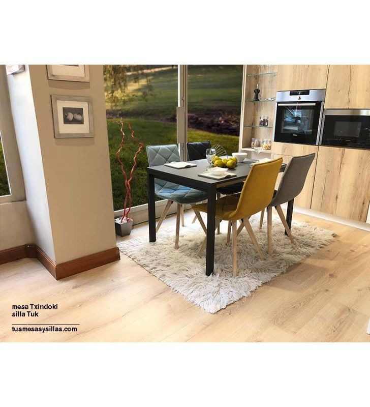 mesa-comedor-150-60