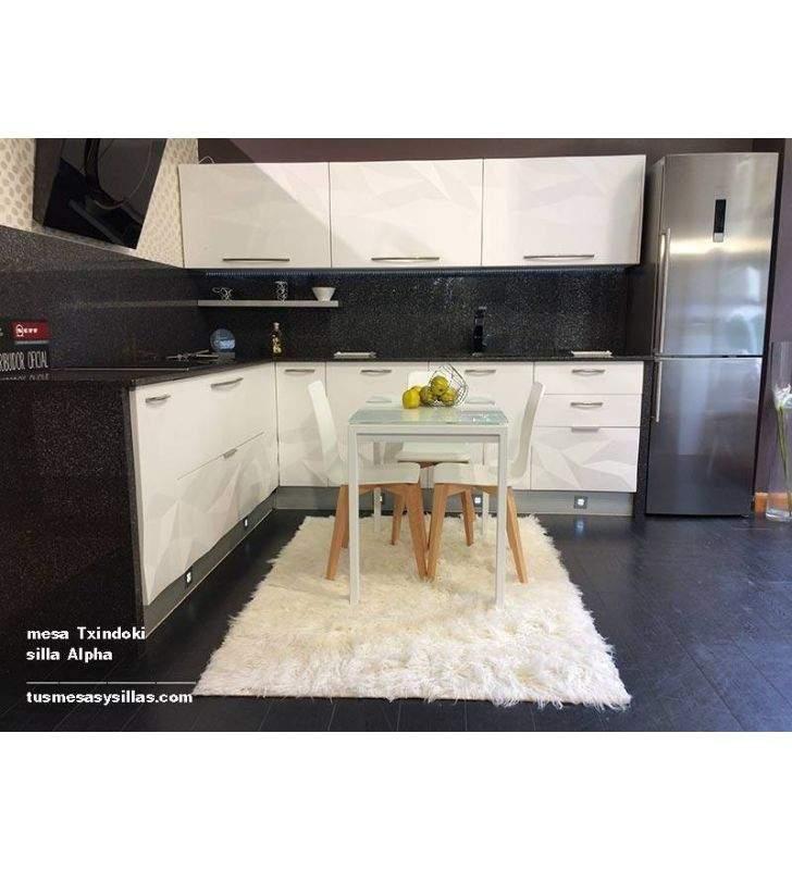 mesas-cocinas-cuadradas