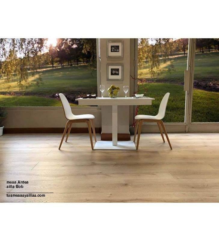 mesas-comedor-extensibles-modernas