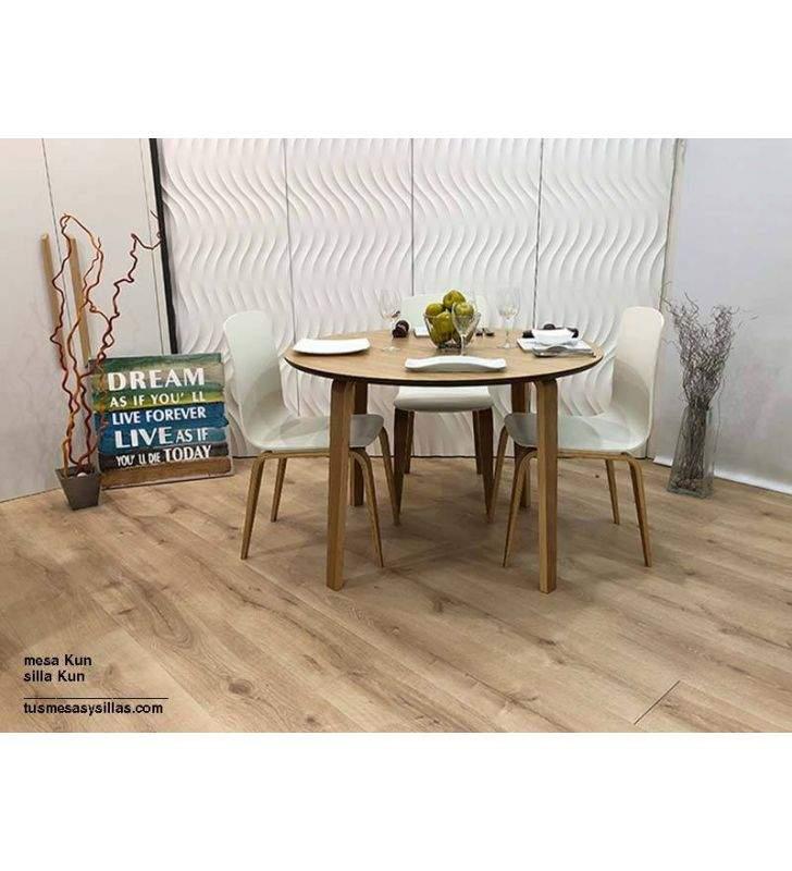 mesas-redondas-diametro-110