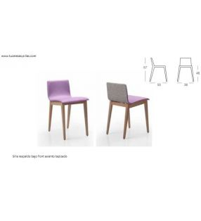 silla-madera-respaldo-bajo