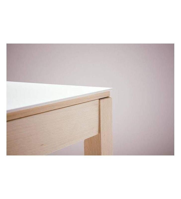 mesas-cocina-madera-cristal