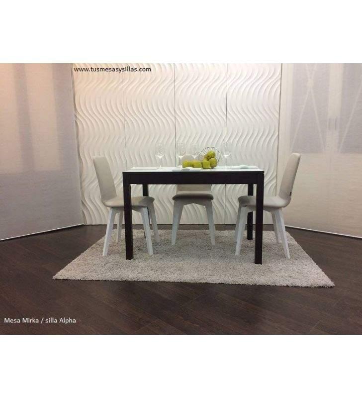 mesa-madera-encimera-cristal