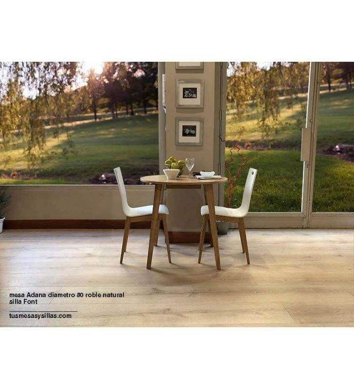mesas-redondas-cocina-80