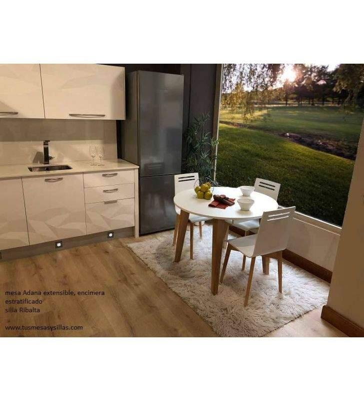 mesas-cocina-90-redondas