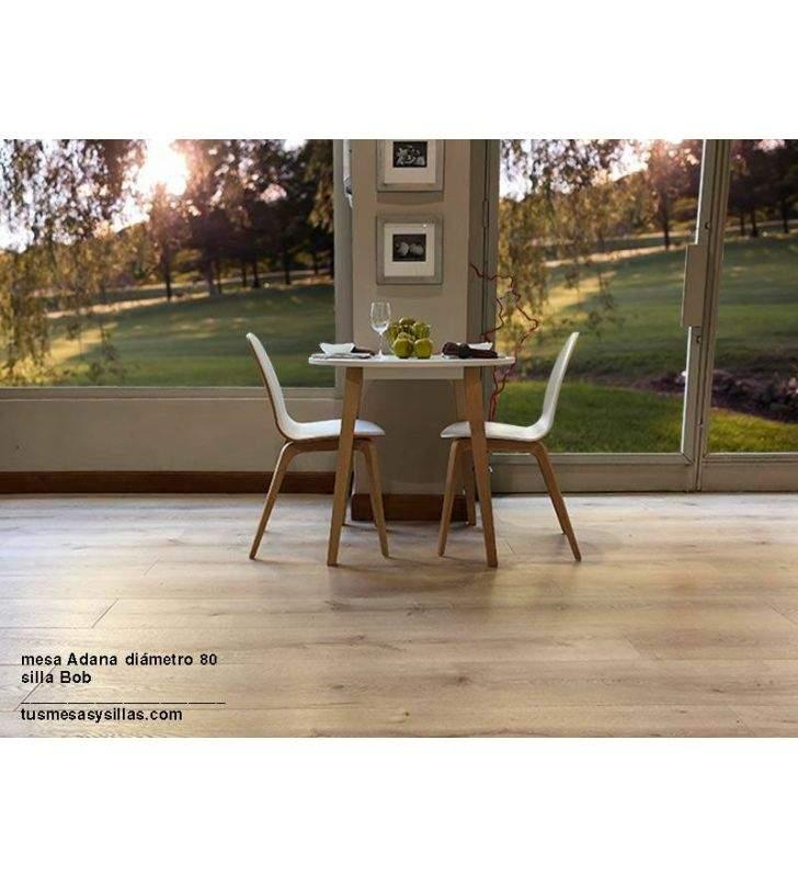 mesa-redonda-cocina-80