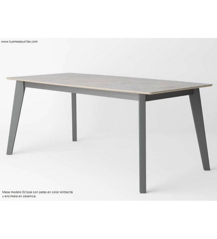 mesas-modernas-encimeras-porcelanico