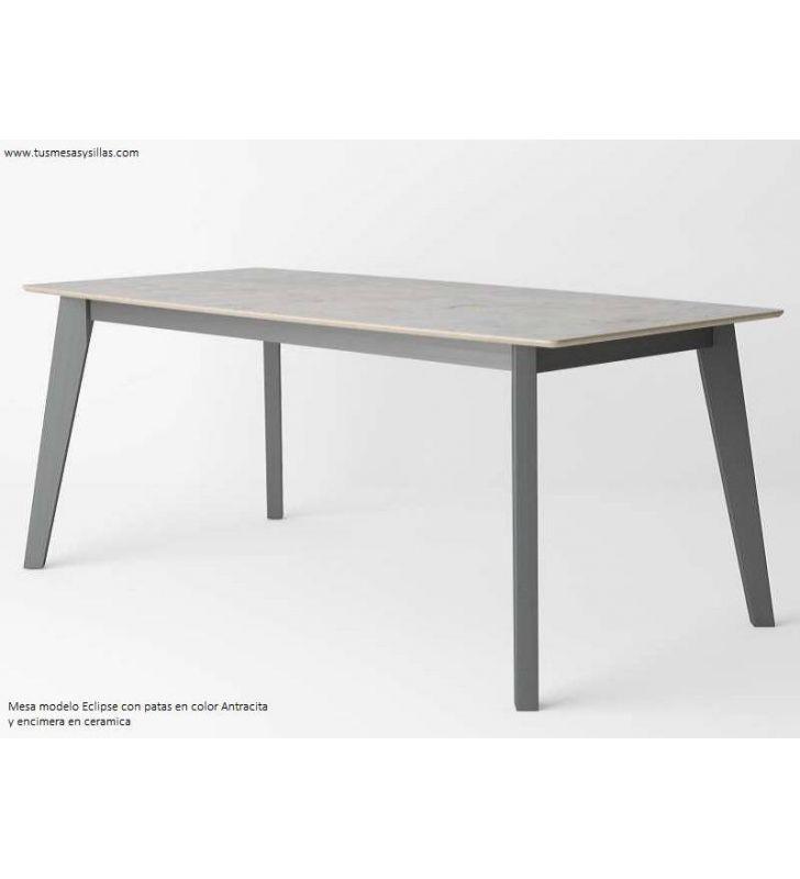 mesas-modernas-madera-porcelanico