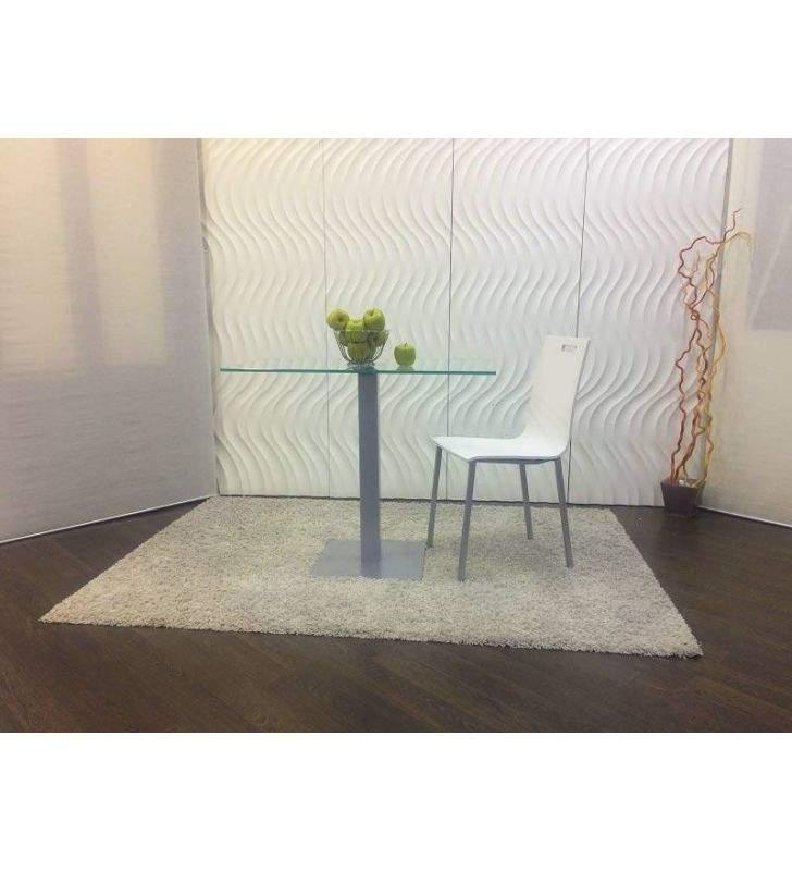 mesa-cristal-transparente-cocina