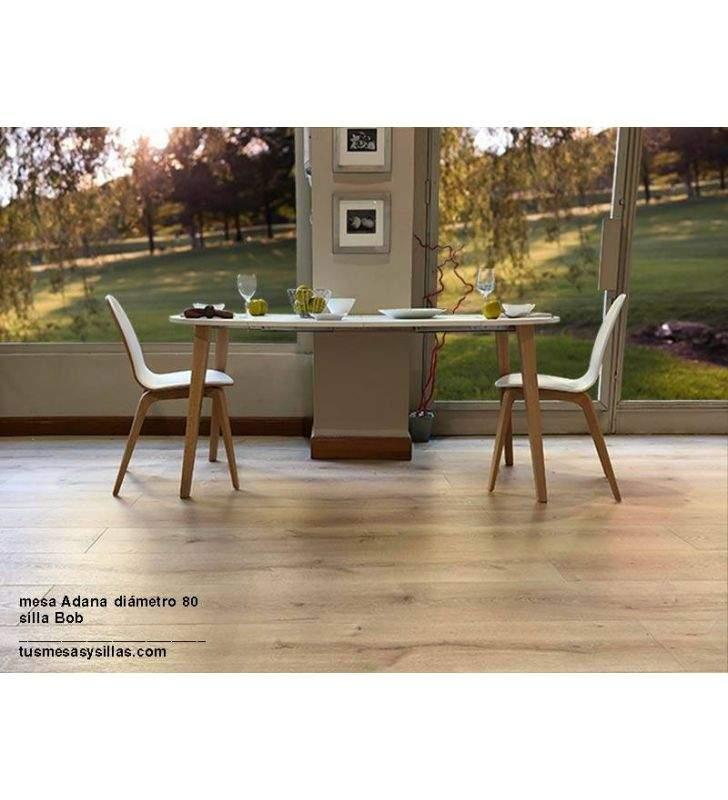 mesa-extensible-redonda-cocina