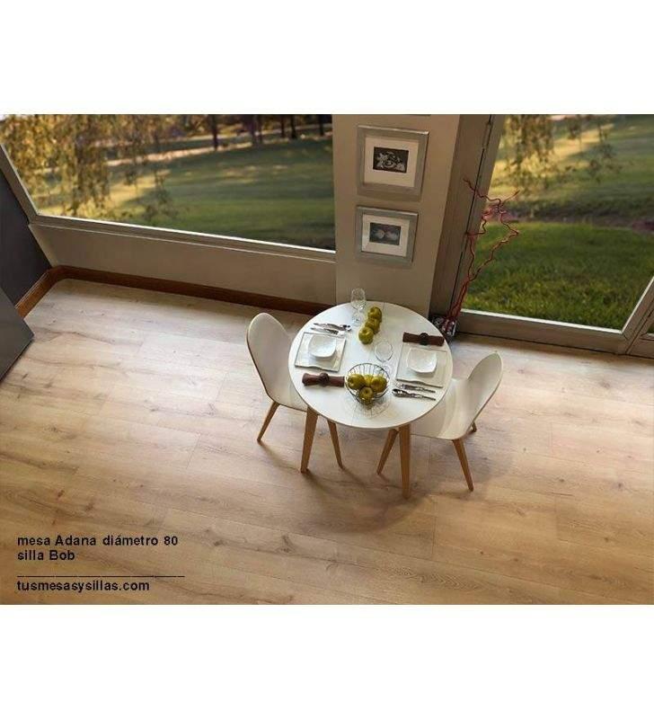 mesas-extensibles-redondas-cocina