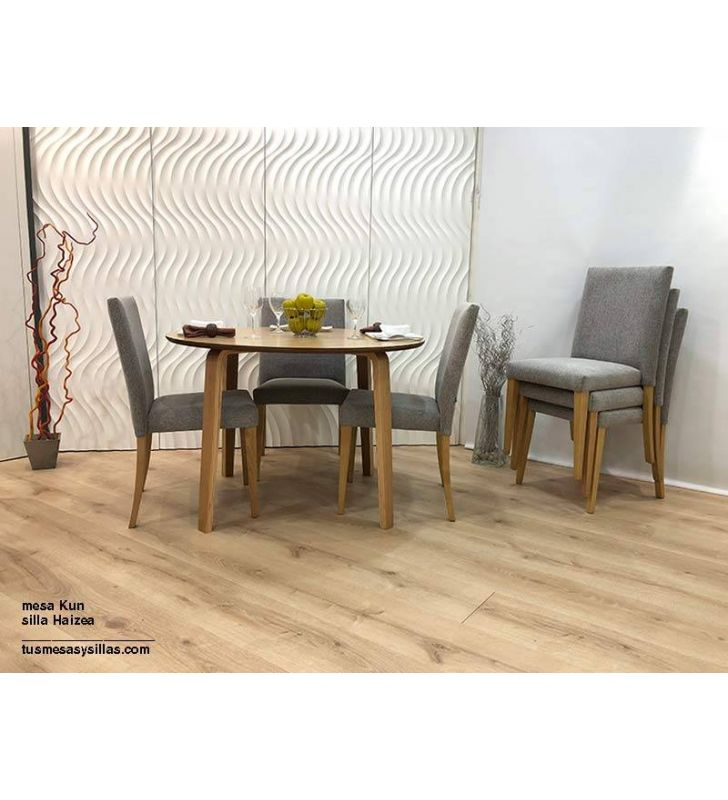 silla-tapizada-apilable-comedor