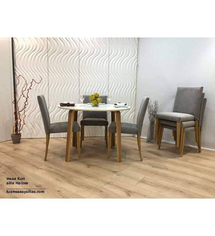 sillas-tapizadas-apilables-comedor