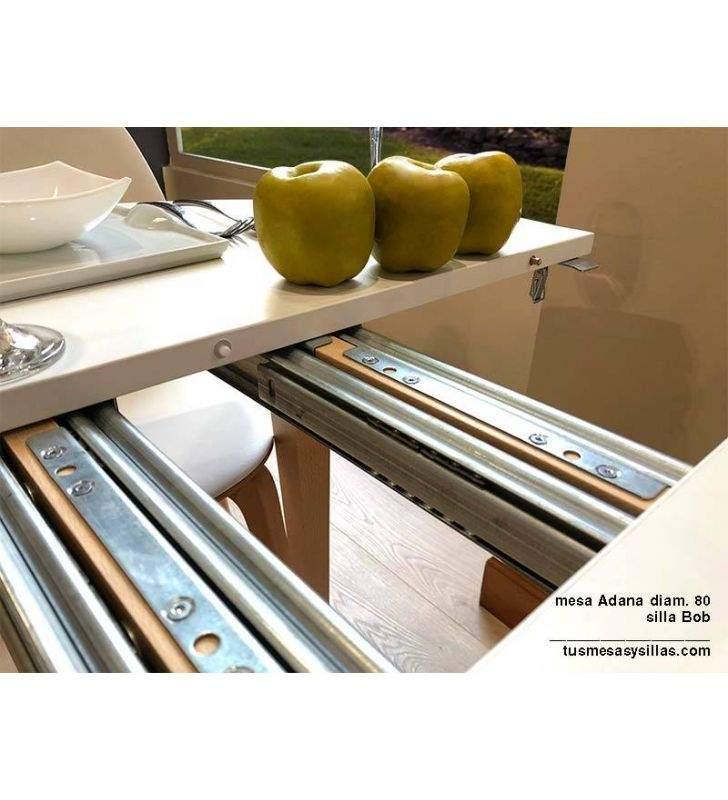 mesas-redondas-extensibles-blanca