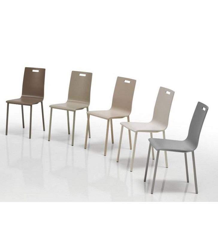 sillas-cocina-estrechas-modernas