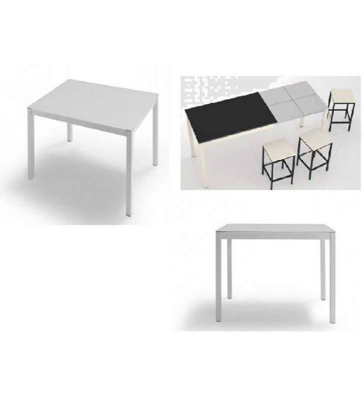 mesas-altas-encimera-dekton
