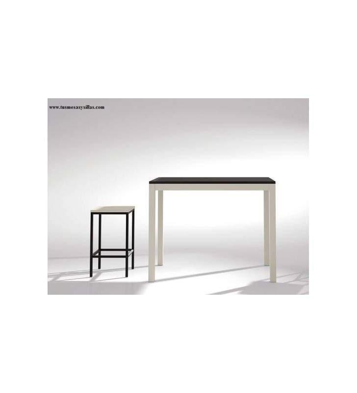 mesas-altas-extensibles-cocina