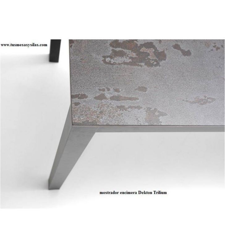 mostradores-altos-extensibles-porcelanico