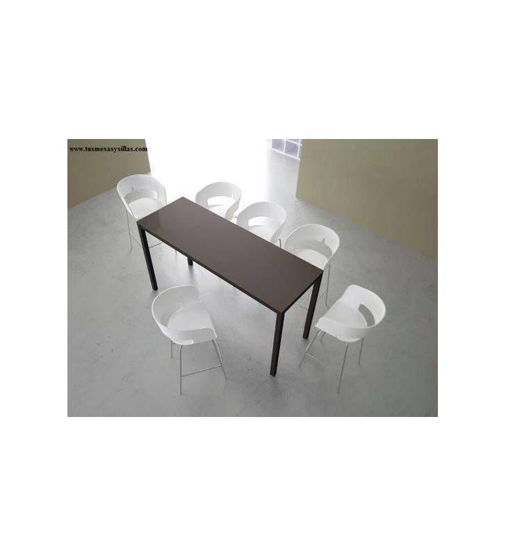 mesa-alta-extensible-doble