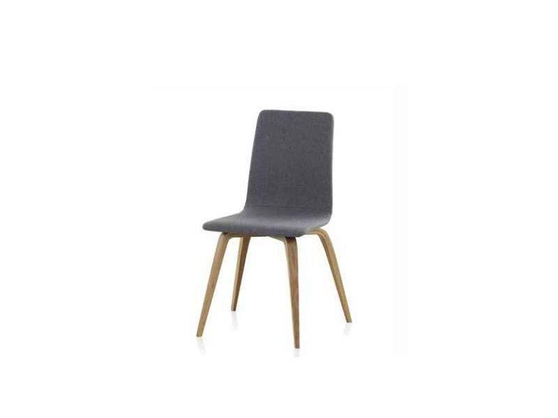 silla-tapizada-barata-roble