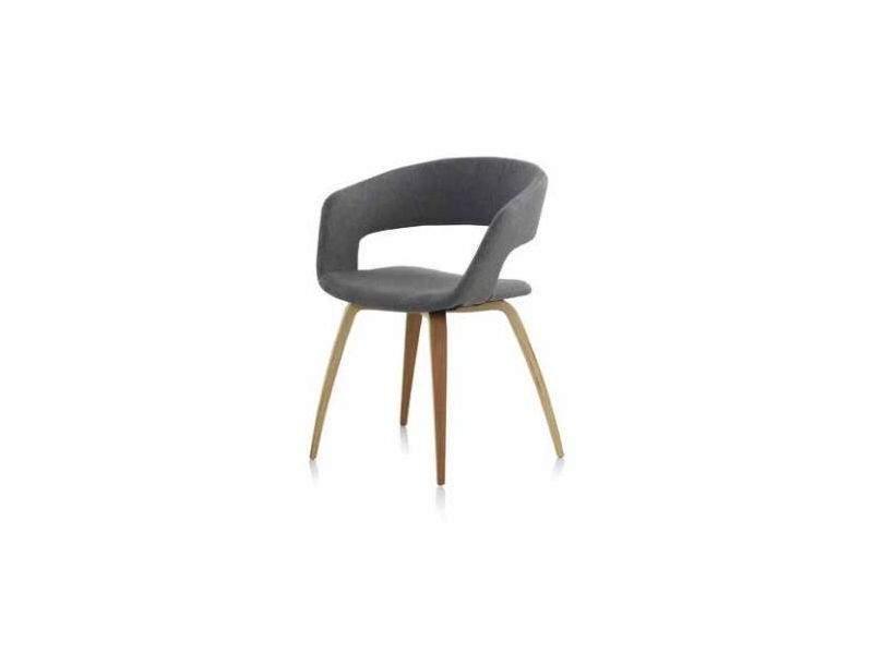 silla-brazos-roble-tapizada