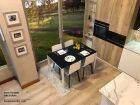mesa-cocina-120-70