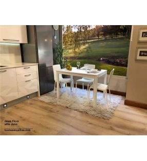 mesa-blanca-110x70-cm