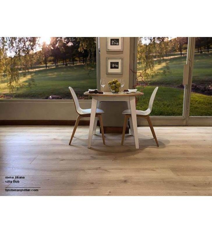 mesa-extensible-redonda-moderna