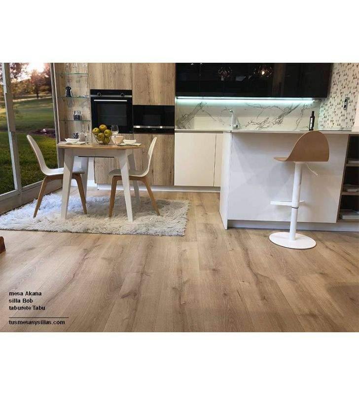 mesas-extensibles-redondas-modernas
