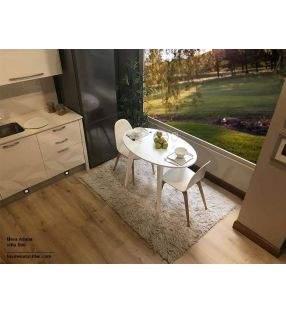 mesa-ovalada-fija-cocina