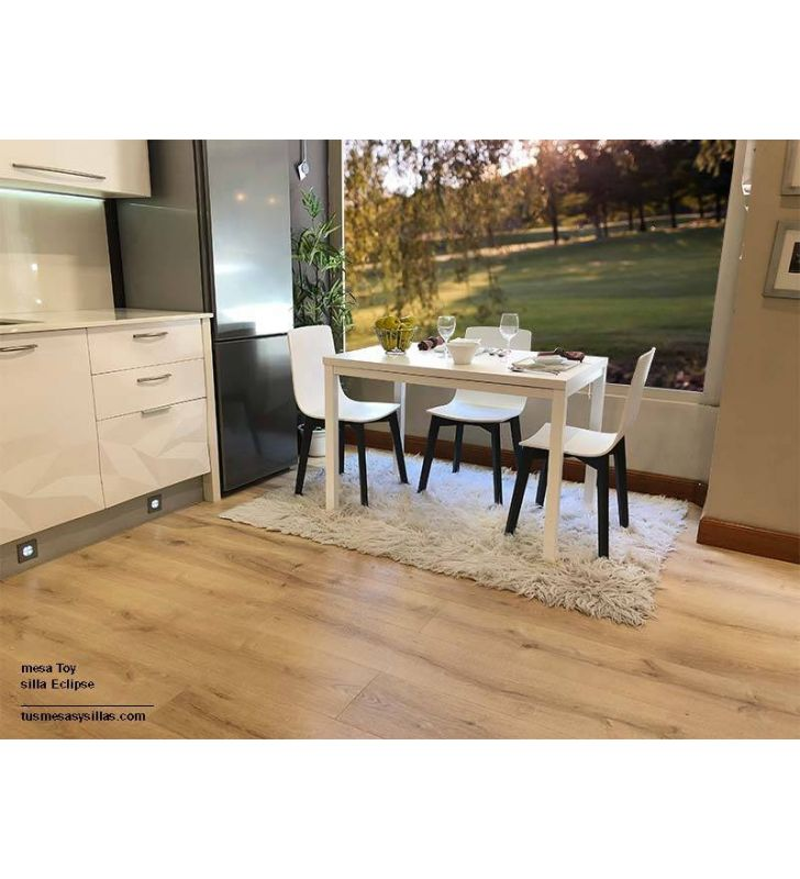 mesa-blanca-barata-extensible