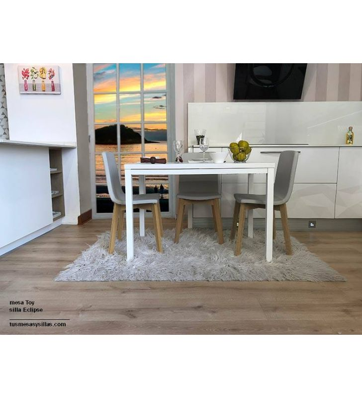 mesas-blancas-estilo-nordico