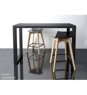 barra-kaiser-cristal-negro