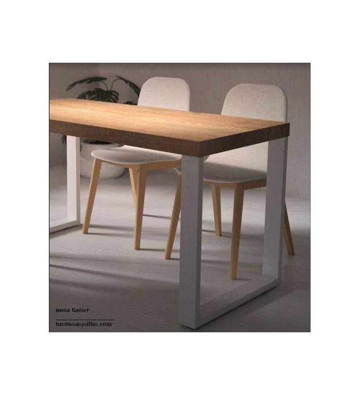 mesa-kaiser-madera-blanco