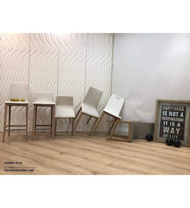 sillas-modernas-patas-madera