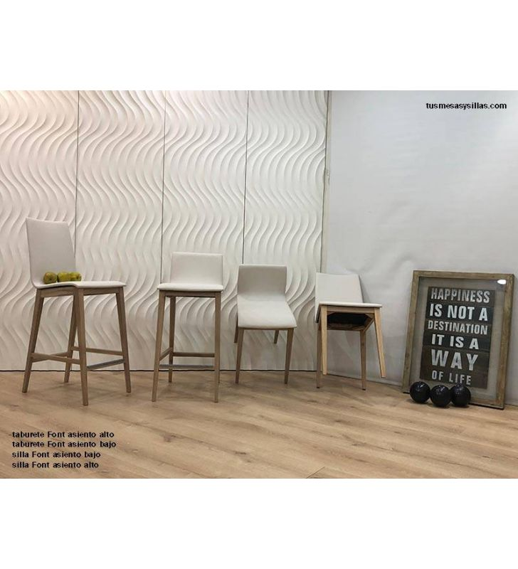 silla-moderna-patas-madera